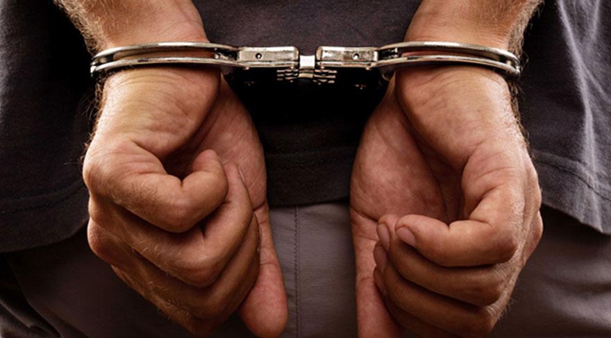 FETÖ'nün 'şakacı' müdürüne ömür boyu hapis istemi