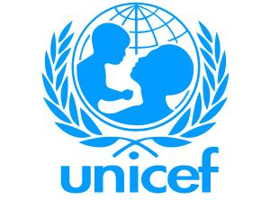 """UNICEF: """"Türkiye için kaygılıyız"""""""