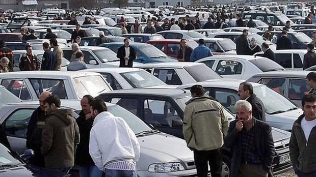 İkinci el otomobil pazarı büyümeye devam ediyor