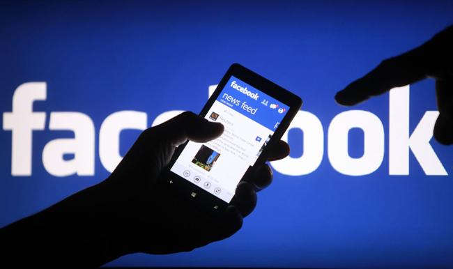 Facebook'tan devrim gibi özellik