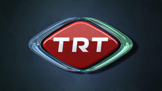 FETÖ dedikodusuna TRT'den açıklama
