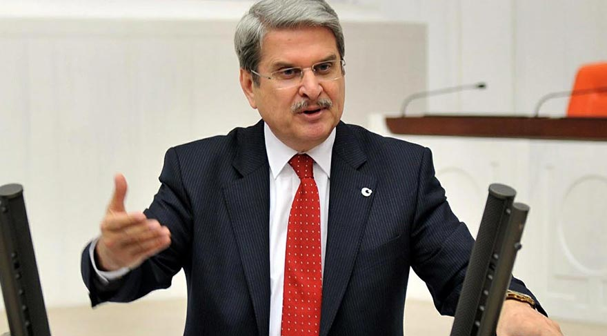 CHP'li Çıray'dan Akar'a komisyon çağrısı