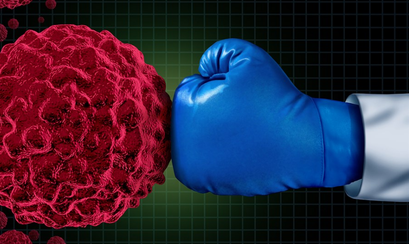 Bağışıklık sistemini güçlendiren 11 öneri