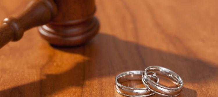 Rakamlar ürkütücü! Boşanmalar artıyor