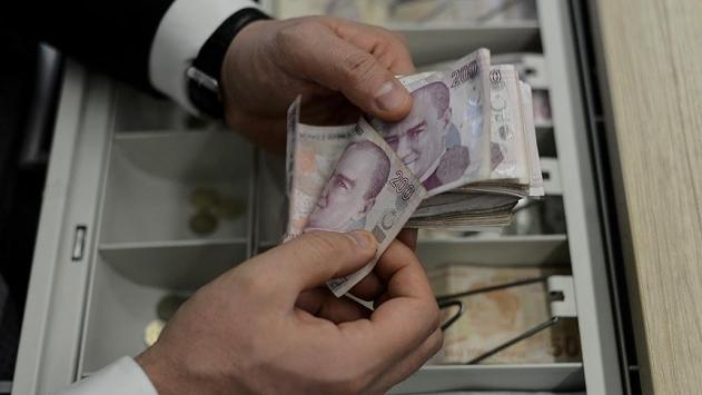 İşsizlik sigortası prim borçları silinecek