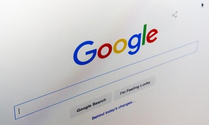 Google diye o siteye sakın girmeyin!