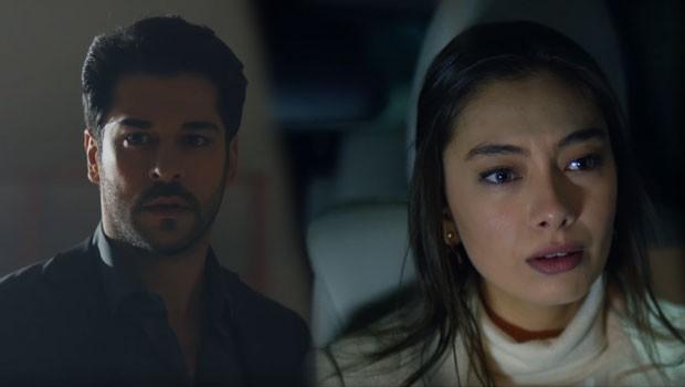 Kara Sevda 45. yeni bölümde Emir, Kemal'i yolundan döndürmek için plan yapar