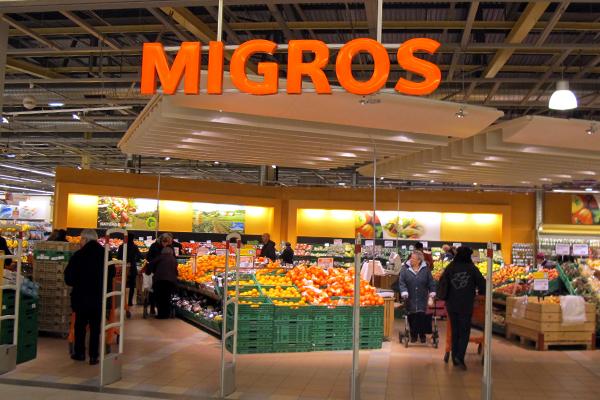 Migros o siteyi satın aldı