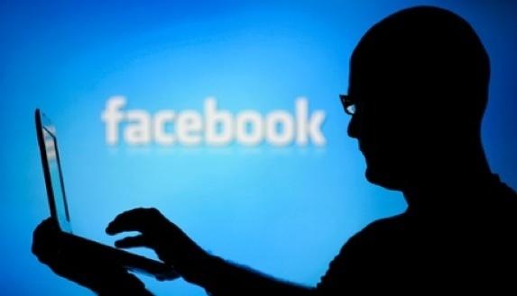 Facebook'a sansür mü geliyor?