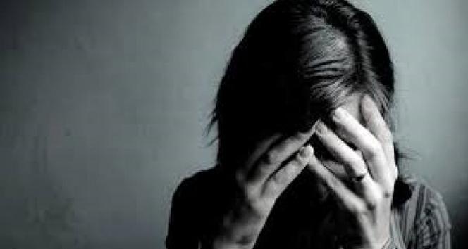 Şiddet mağdurlarının yüzde 77'si kadın
