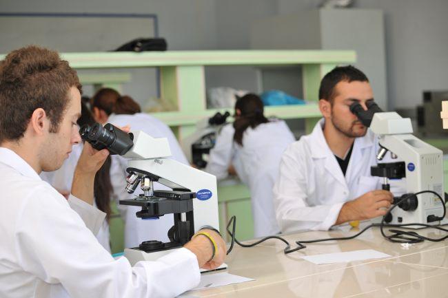 Bilimsel Projelere Üniversitelerden destek