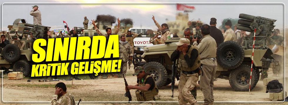 Esad rejimi, el Şakur bölgesini ele geçirdi