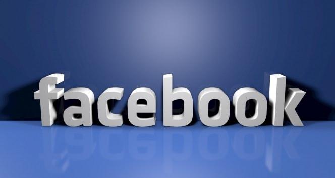 Facebook'tan Hindistan'a bedava internet