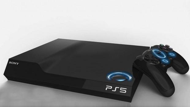 PlayStation 5 fena geliyor!