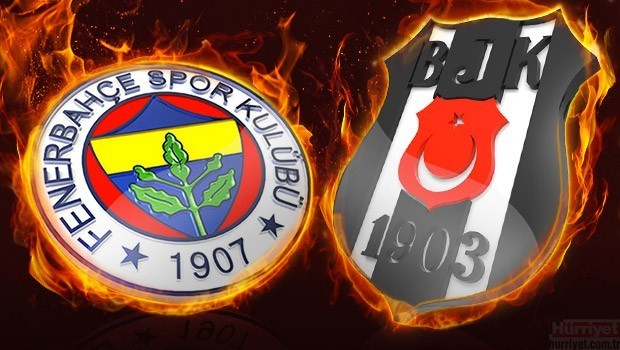 Fenerbahçe'ye derbi öncesi kötü haber