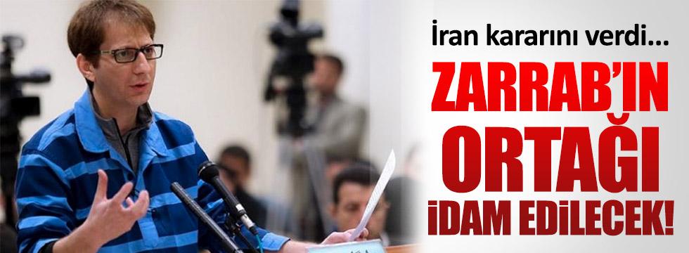 Zencani'nin idamı onaylandı