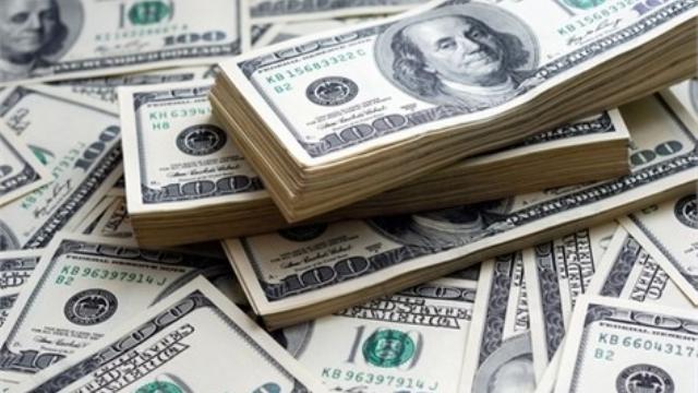 Dolar ve Euro'nun ateşi yükseliyor