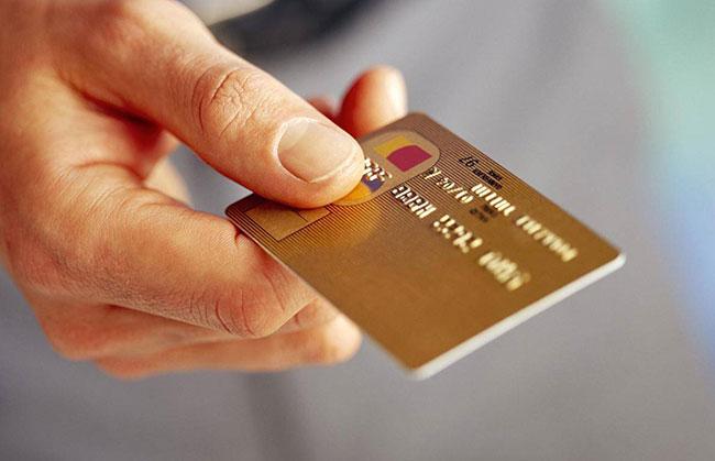 """Uzmanlar uyardı: """"Kredi kartlarındaki puanları kullanın"""""""