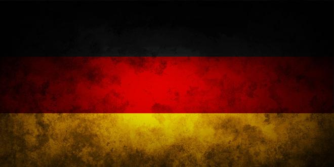 MİT paylaştı, Almanya FETÖ'cüleri uyardı!