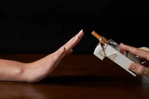 İşte sigarada yeni fiyatlar