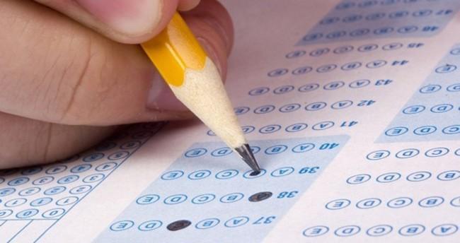 KPSS Ortaöğretim sonuçları bugün açıklanacak mı? Ne zaman açıklanacak?