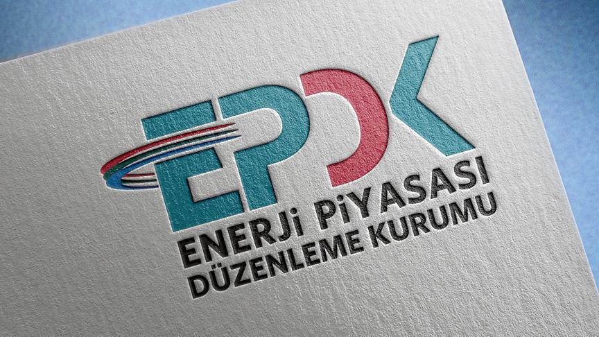 EPDK'dan elektrik açıklaması