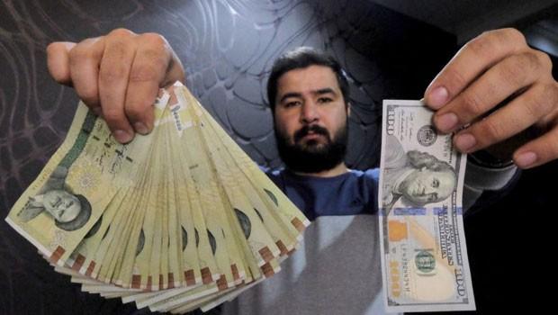 O ülkede resmi para birimi değişiyor