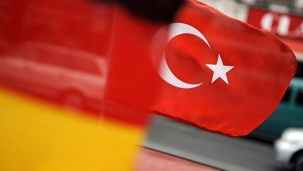 Almanya'dan 'Türkiye' seyahat uyarısı
