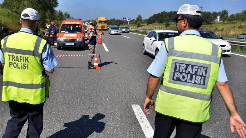Trafik sigortası için kritik çağrı