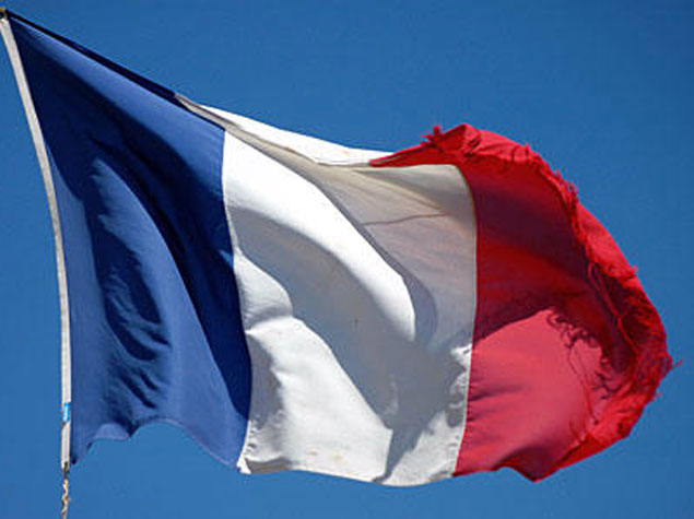 Fransa'dan flaş 'OHAL' kararı