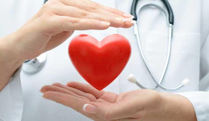 Kalp hastası olabilir miyim?