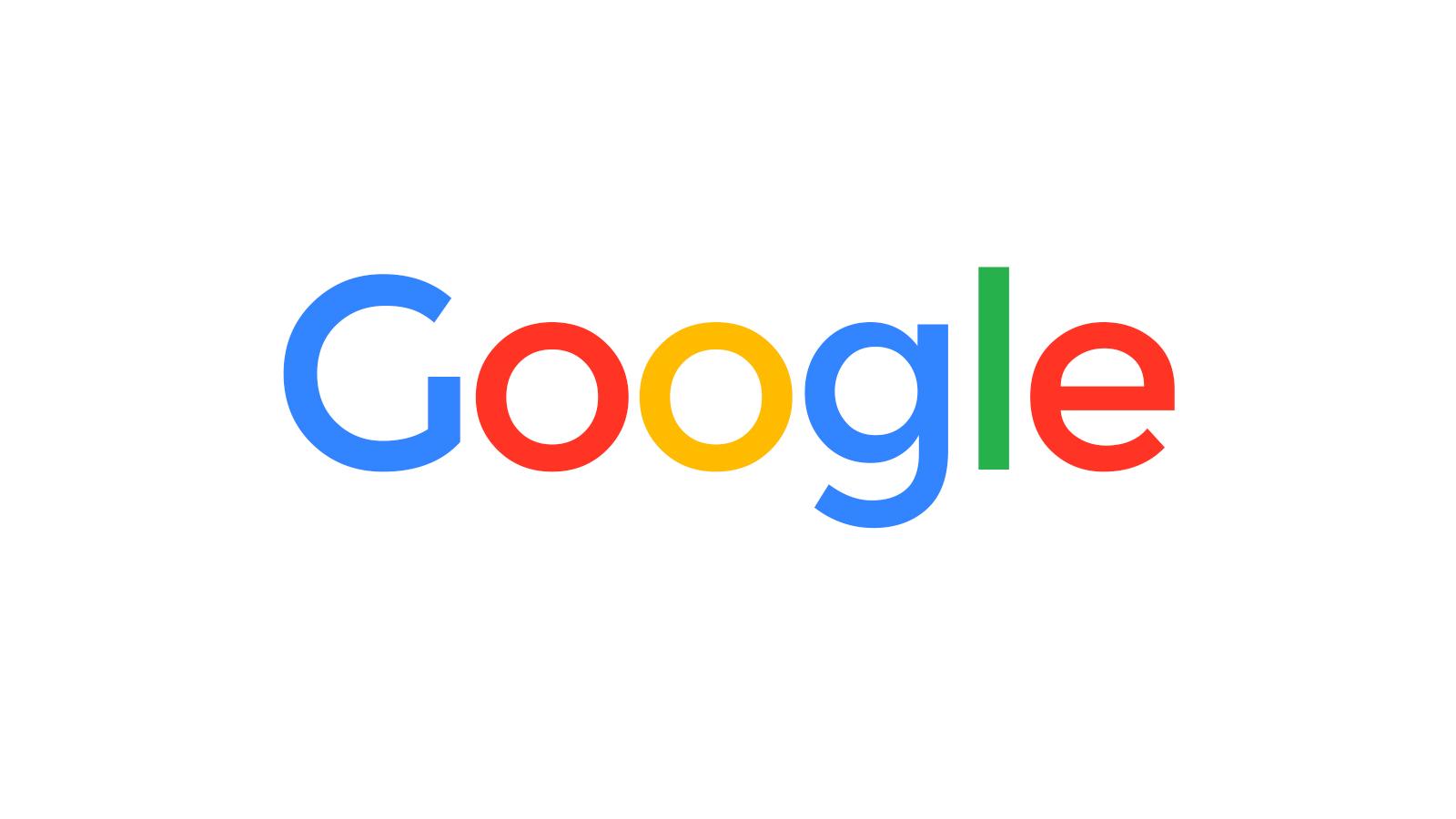 2016'da Google'da en çok bunları aradık