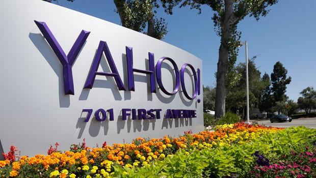 Yahoo'nun 1 milyar kullanıcısının hesap bilgileri çalındı