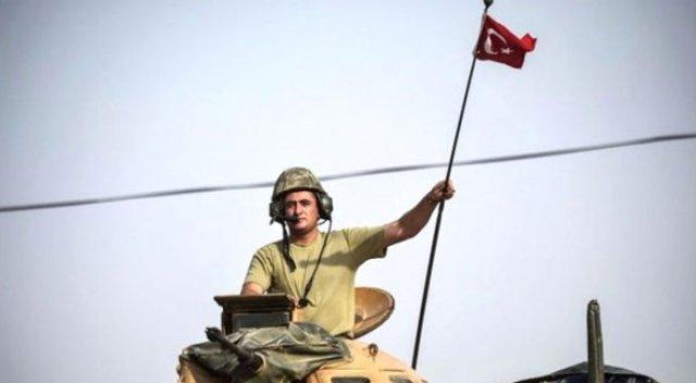 Türkiye ile İran'dan Kandile ortak operasyon