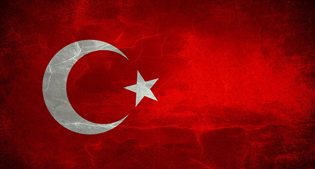 Türk konsolosun katili serbest bırakıldı