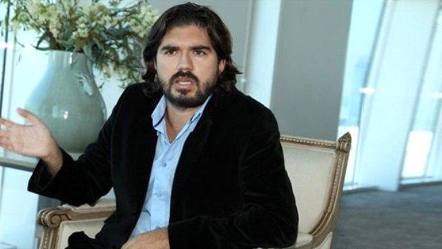 Rasim Ozan Kütahyalı'ya zorla getirilme kararı
