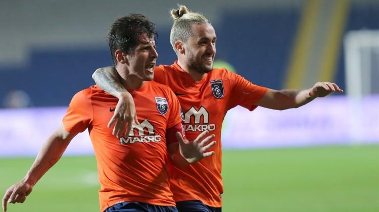 Emre, Trabzonspor taraftarına isyan etti!