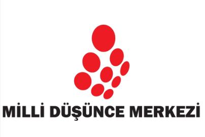 """Öksüz ve Tunalı, """"Yahya Kemal'i"""" anlatacak"""