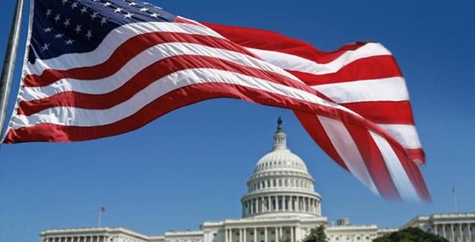 ABD'den flaş Astana açıklaması