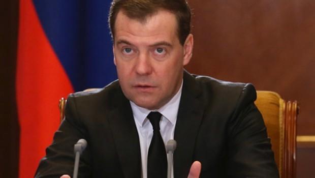 Rusya, bunu yapanları cezasız bırakmayacak