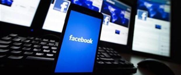 Sosyal medya devine büyük şok!