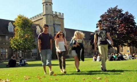 Üniversiteliler dikkat!