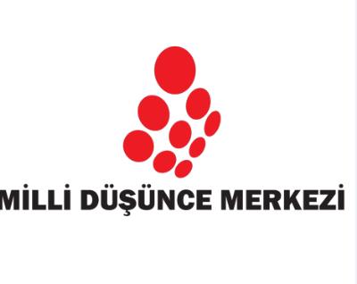 İstanbul'da 'Başkanlık' tartışılacak