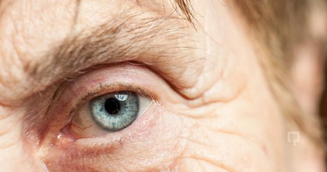 Katarakt ameliyatı nedir, nelere dikkat etmek gerekir?