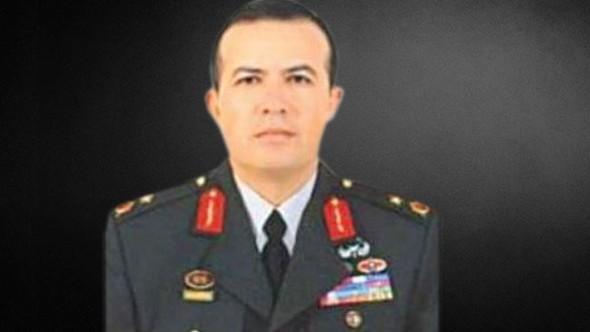 320 komando Ankara'ya gelecekti