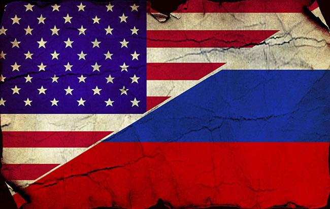 ABD'nin kararına Rusya'dan çok sert açıklama