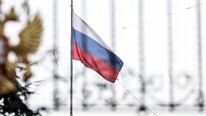 Rusya'dan ABD'ye misilleme gelecek mi?