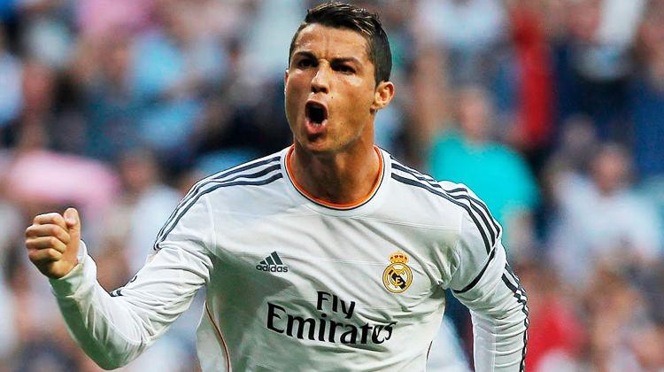 Ronaldo için dudak uçuklatan teklif!