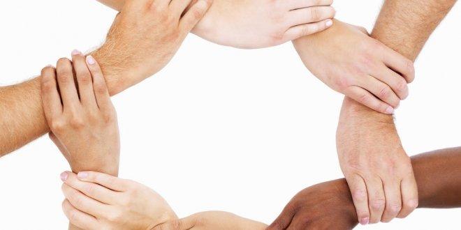 Teröre karşı birlik olmak
