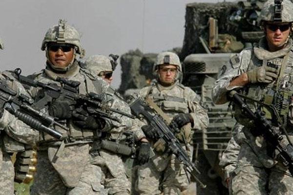ABD ordusunda başörtüsü ve sakal serbest